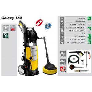 Lavor Galaxy 160 - Nettoyeur haute pression 160 Bars 2