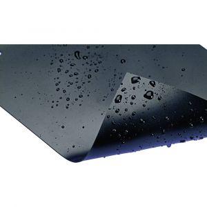 Oase Revêtement de bassin 4X5 m 0,5mm noir