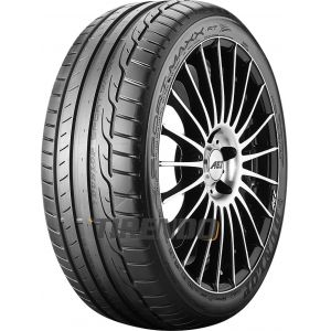Dunlop 275/40 ZR19 (101Y) Sport Maxx RT MGT MFS