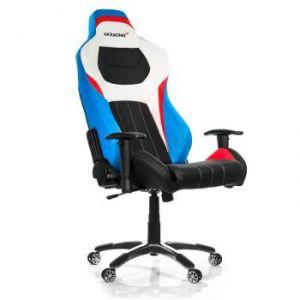 AKRacing Ak-K0909 - Fauteuil gaming Racing Premium Style