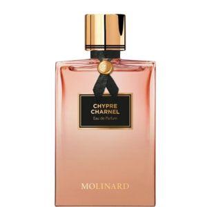 Molinard Chypre Charnel - Eau de parfum pour femme