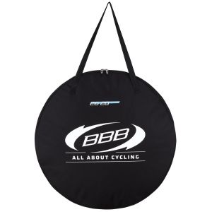 BBB cycling Wheel Bag Bsb-81 Couvertures roues