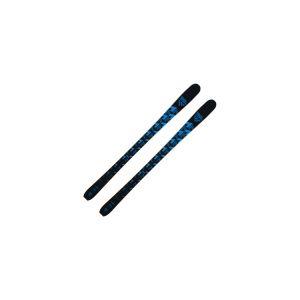 black crows Pack Skis Vertis + Griffon 13 Id Black