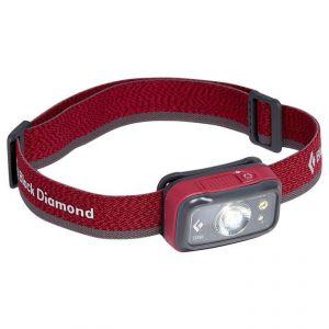 Black Diamond Lumières Black-diamond Cosmo 250 - Rose - Taille 250 Lumens