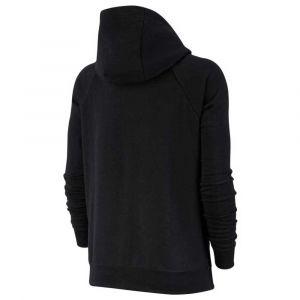 Nike Sweatshirts Sportswear Essential - Black / White - L