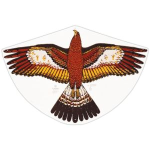 Gunther 1180 - Cerf-volant Aigle royal