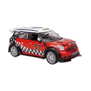 Legler 9739 - Mini Cooper WRC R60 Echelle 1:18