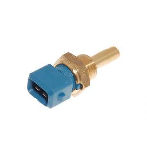 Valeo Sonde de température (liquide de refroidissement) RENAULT R19, RENAULT SUPER 5, RENAULT CLIO, ALPINE V6 (021700060)
