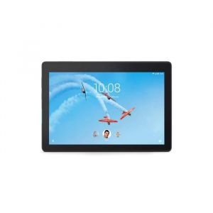 Lenovo E10 10.1'' 16 Go Wifi Noir - Tablette tactile