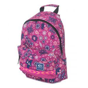 Sac à dos Rip Curl Flora Proschool Purple violet S5oUwFW