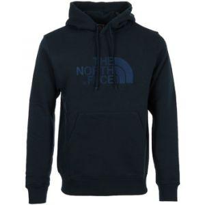 The North Face Sweat-shirt Drew Peak Hoodie bleu - Taille EU S,EU M,EU L,EU XL