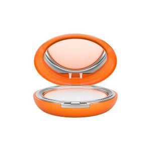 Lancaster Sun Sensitive - Crème Invisible Fini Poudré et Délicat - 9 g