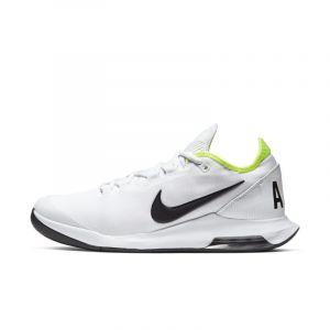 Nike Chaussures de tennis Court Air Max Wildcard Homme