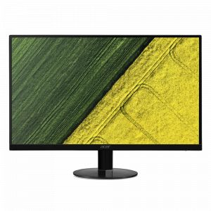 """Acer 27"""" LED - SA270Bbmipux"""