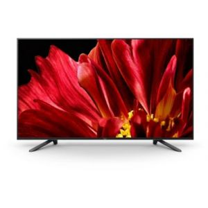 Sony TV LED KD75ZF9B 4K UHD
