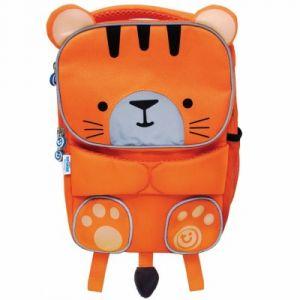 Trunki Sac à dos maternelle - Toodlepal - Tigre