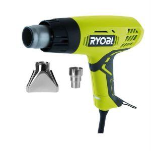 Ryobi EHG2002HG - Décapeur thermique 2000W