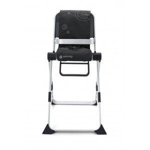 chaise bebe voyage comparer 28 offres. Black Bedroom Furniture Sets. Home Design Ideas