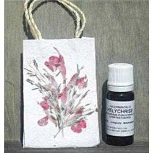 Puressentiel Helichryse - Huile essentielle Bio - 5 ml
