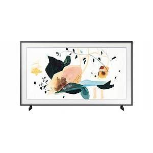 Samsung QE32LS03T 2020 - TV QLED