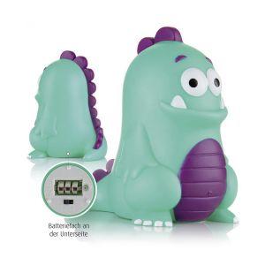 Reer Veilleuse My Lovely Monster mini