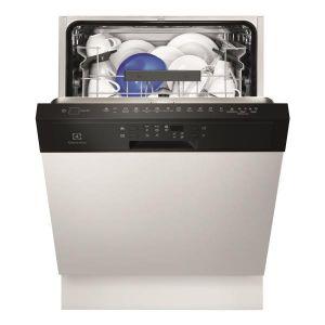 Electrolux ESI5515LOK - Lave-vaisselle intégrable 13 couverts