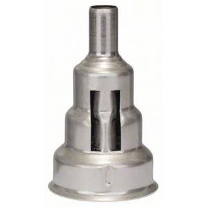 Bosch Buse de réduction pour décapeurs thermiques, 9 mm 1609201797