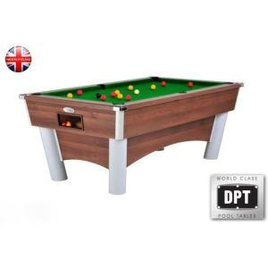 DPT Delta - Billard 7ft