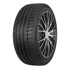 Triangle 245/40 R18 97Y TH201