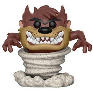 Funko Figurine POP! #312 - Looney Tunes - Taz