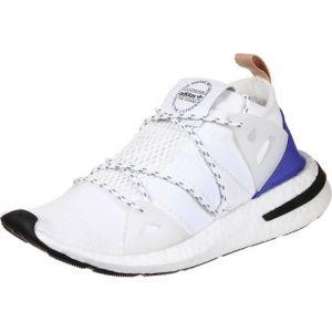 Adidas Baskets basses Arkyn Blanc Originals