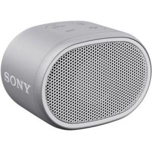 Sony Enceinte Bluetooth SRS-XB01W Blanc