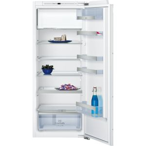 Neff KI2523F30 - Réfrigérateur intégrable 1 porte