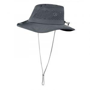 Millet Chapeau de Randonnée Traveller Flex Hat - Urban Chic Kaki - Femme, Homme