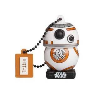 Clé USB 16Go Star Wars BB8