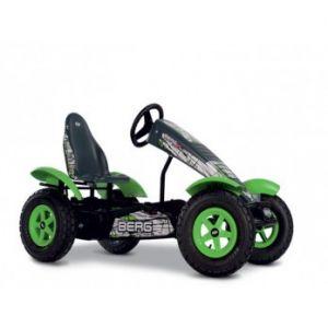 Berg Toys X-Plore BFR - Kart à pédales