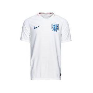 Nike Angleterre Maillot Domicile Coupe du Monde 2018 Enfant - Taille S