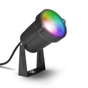 Innr Lampe connectée Spot Extérieur supp LED Connecté
