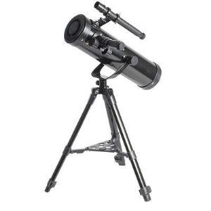 Edu Science Télescope réflecteur