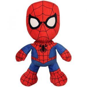 Peluche Marvel Spider-Man 50 cm