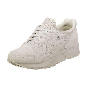 Asics Tiger Gel Lyte V x Disney W Running whisper white whisper white 37 EU