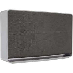 LG Music flow H7 - Enceinte Multiroom sans fil NFC