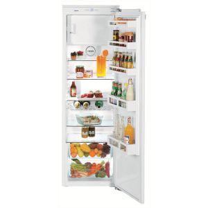 Liebherr IK 3514 Comfort - Réfrigérateur 1 porte intégrable