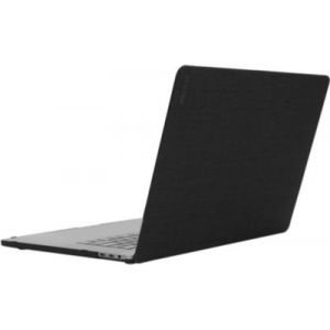 Incase Coque MacBook Air Retina 13' Textured graphite