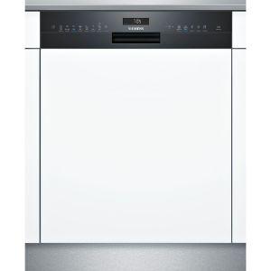 Siemens SN558B02ME - Lave-vaisselle intégrable 14 couverts