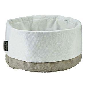 Stelton Corbeille à pain Bread Bag en tissu
