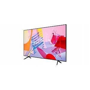 Samsung QE75Q60T 2020 - TV QLED