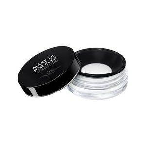 Make Up For Ever Poudre Ultra HD Libre - Poudre libre microfinition