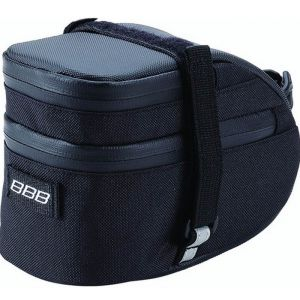 BBB cycling Sacoche de selle EasyPack S BSB-31S L