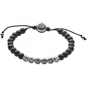 Diesel Bijoux Homme Beads DX1088040